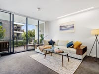 105/32 Warleigh Grove, Brighton, Vic 3186