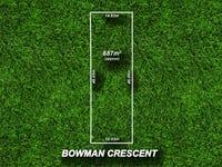 34 Bowman Crescent, Enfield, SA 5085
