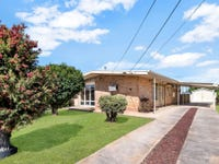 82 Frogmore Road, Kidman Park, SA 5025