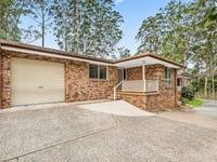 2/10 Cavanba Rd, Toormina, NSW 2452