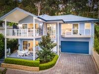 99 Broadwater Drive, Saratoga, NSW 2251