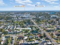 81 Callagher Street, Mount Druitt, NSW 2770
