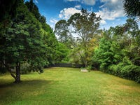 25 Forestry Road, Springbrook, Qld 4213