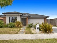 28 Buckland Hill Drive, Wallan, Vic 3756