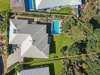47 Yellow Cedar Place, Palmwoods, Qld 4555
