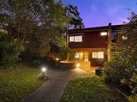 4/25 Goodchap Road, Chatswood, NSW 2067