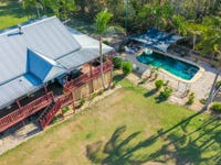 29 Whiting Drive, Seelands, NSW 2460
