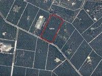 Lot 12, Ironbark Drive, Millmerran Downs, Qld 4357