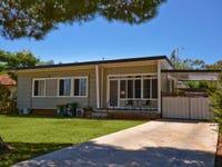 34 High Street, Gunnedah, NSW 2380