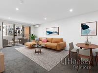 30/585-589 Canterbury Road, Belmore, NSW 2192