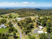 4 Harrison Crescent, Ocean View, Qld 4521