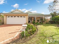 10 Cesare Circle, Madeley, WA 6065