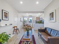 5/11 Davaar Place, Adelaide, SA 5000