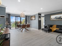 12/87 Memorial Ave, Liverpool, NSW 2170