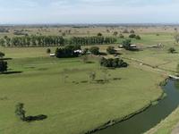 8 Four Farms Lane, Southgate, NSW 2460