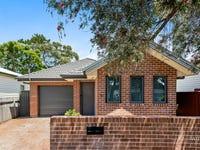 10 Station Street, Tempe, NSW 2044