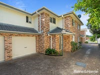 3/8 Russell Street, East Gosford, NSW 2250