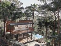 113 Mccarrs Creek Road, Church Point, NSW 2105