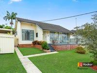 11 Tallawarra Avenue, Padstow, NSW 2211