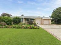 49a Cooke Avenue, Alstonville, NSW 2477
