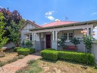 1 Rosemary Lane, Orange, NSW 2800