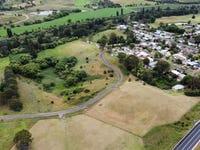 19 Curyo Lane, Bega, NSW 2550