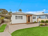 5 Peterborough Avenue, Lake Illawarra, NSW 2528