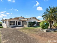 338 Boat Harbour Drive, Scarness, Qld 4655