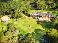11 Ridge Road, Arcadia, NSW 2159