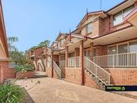 8/20 Davies Street, North Parramatta, NSW 2151