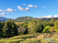 46 Kirkland Road, Nimbin, NSW 2480