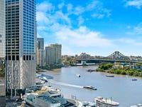 174/26 Felix Street, Brisbane City, Qld 4000