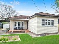 48 Brian Street, Merrylands, NSW 2160