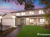 40 Coachwood Crescent, Alfords Point, NSW 2234
