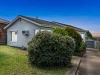 44 Newton Avenue, Bell Post Hill, Vic 3215