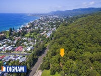 Lot 9, Buttenshaw Drive, Austinmer, NSW 2515