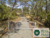 13 Bolans Road, Balmoral, NSW 2571