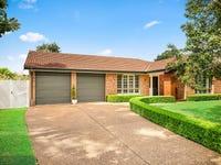 6 Tintagel Place, Glenhaven, NSW 2156