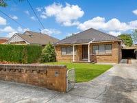 11 Robinson Street, Belfield, NSW 2191