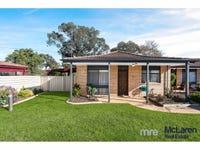 5/31 Crookston Drive, Camden South, NSW 2570