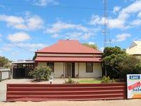 21 Grey Terrace, Port Pirie, SA 5540