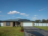 2 Hollingsworth Drive, Gulgong, NSW 2852