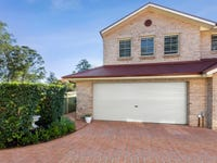 6/35 Elizabeth Street, North Richmond, NSW 2754