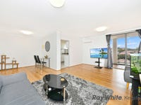 84/42-56 Harbourne Rd, Kingsford, NSW 2032