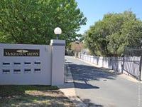 6/1 McKeown Street, Estella, NSW 2650