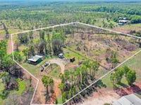 72 Parakeet Place, Howard Springs, NT 0835