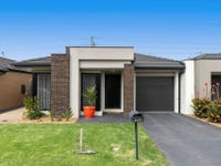 117 Wurrook Circuit, North Geelong, Vic 3215