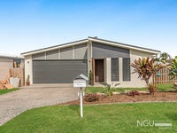 20 Wright Crescent, Flinders View, Qld 4305