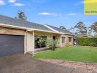 6 Gibbons Street, Oatlands, NSW 2117
