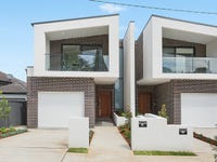 19 Henderson Road, Bexley, NSW 2207